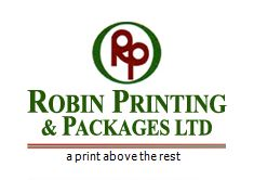 Robin Printing & Packaging Ltd.