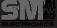 SMBD Electronics