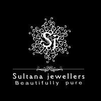 Sultana Jewellers Ltd.