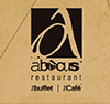 Abacus Restaurants