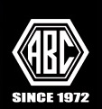 ABC Real Estate Limited.