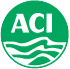 ACI Chemicals Ltd.