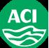 ACI Pharmaceuticals