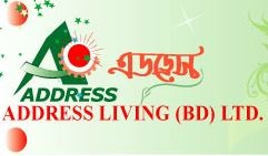 Address Living (BD) Limited.