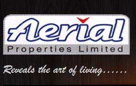 Aerial Properties Limited.