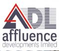 Affluence Developments Ltd.
