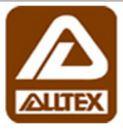 Alltex Fabrics Limited.