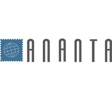 Ananta Sportswear Ltd.