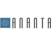 Ananta Leather Collection Ltd.