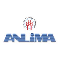 Anlima Textile Ltd.