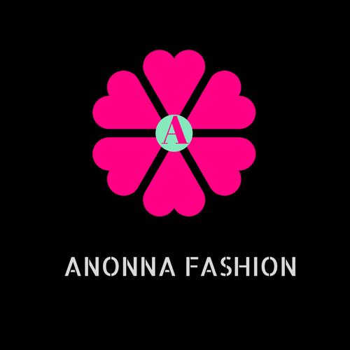 Anonna Fashion
