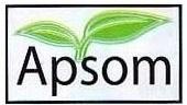 Apsom Laboratories (Unani)