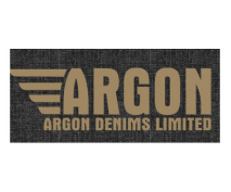 Argon Denims Limited