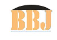 BBJ Leather Goods Ltd.