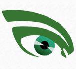 Bangladesh Eye Hospital Ltd.