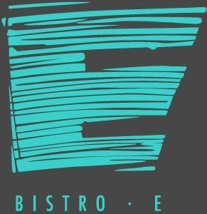 BISTRO-E