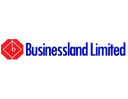 Businessland Limited