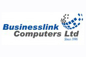 Businesslink Computers Ltd.