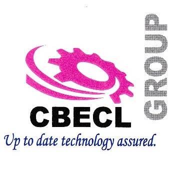 China Bangla Energy Co. Ltd.
