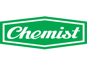Chemist Laboratories Ltd.