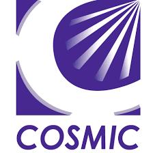 Cosmic Pharma Ltd.