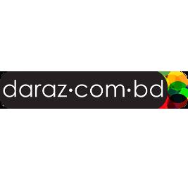 Daraz Bangladesh