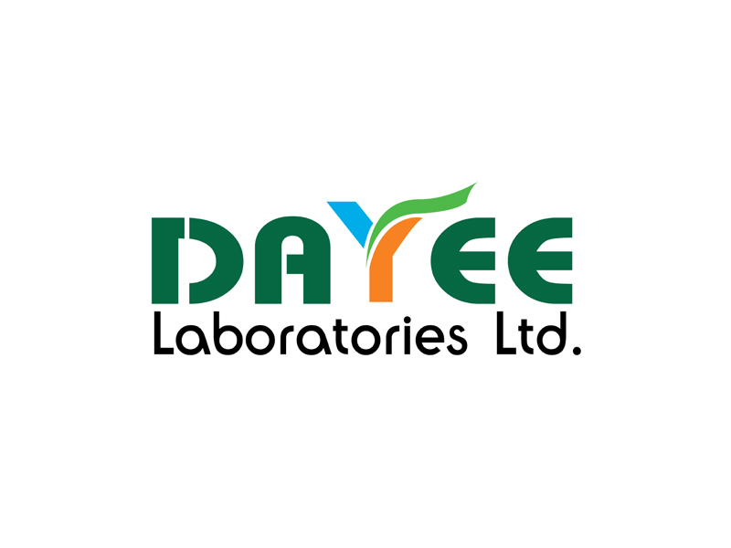 Dayee Laboratories Ltd.