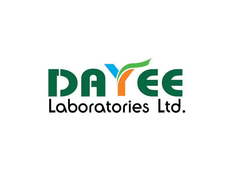 Dayee Laboratories Ltd.