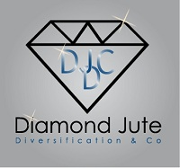 Diamond Jute Diversification & Co.