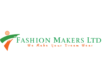 Fashion Makers Ltd.