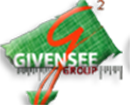 Givensee Group of Industries