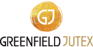 Greenfield Jutex Ltd.
