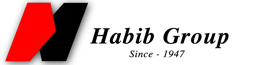 Habib Group