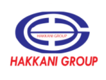 Hakkani Pulp & Paper Mills Ltd