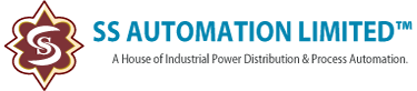 SS Automation Limited
