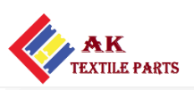A.K Machinery and Parts Ltd.