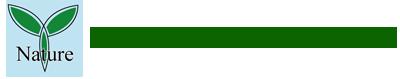 Nature Pharmaceuticals (U) Ltd.