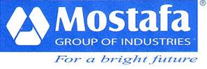 Mostafa Group