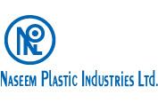 Naseem Plastic Industries Ltd.