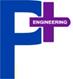 PharmaPlus Engineering