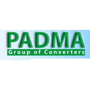 Padma Plastic Ltd.
