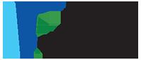 Rakeen Development Company Ltd.