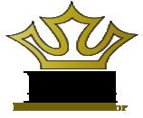 Royal Furniture & Interior