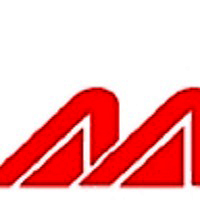 SANARC Companies