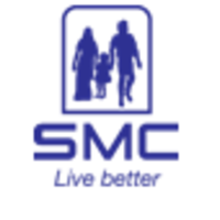 SMC Health & Hygiene Factory Cumilla