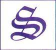 Sunbird Sanitation Ltd.