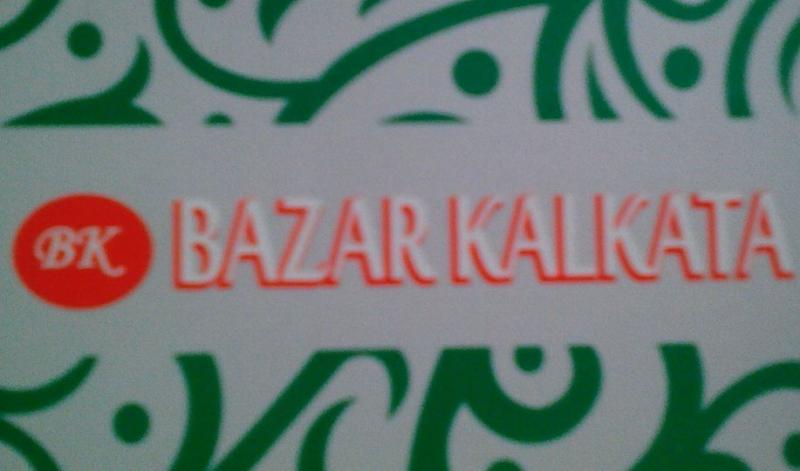 Bazar Kalkata