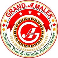 Grand A. Malek