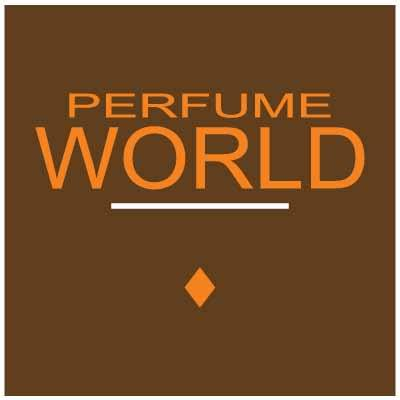 Perfume World Limited