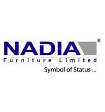 Nadia Furniture